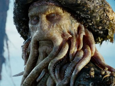 Davy-Jones-Pirates