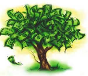 CPF tree