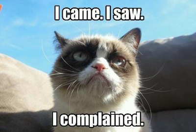 grumpy-lolcat-tard-complaining-about-everythings-funny