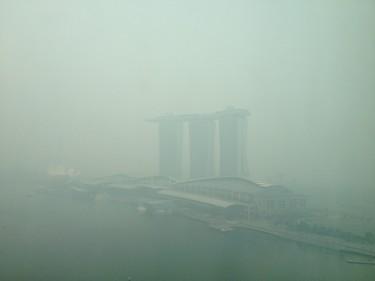 haze-singapore-375x281