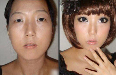 17635-asian-girls-without-makeup