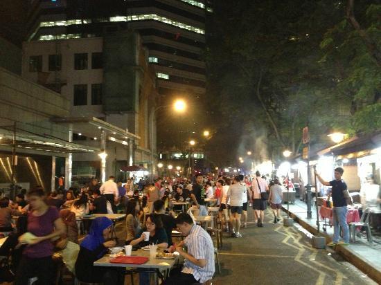 lau-pa-sat-festival-market