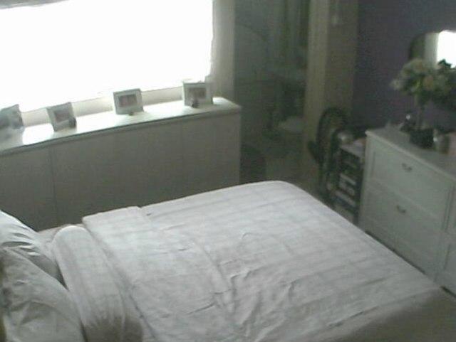 cctv-bed3
