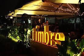 timbre3
