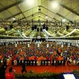 national trades union congress NTUC MOM Singapore
