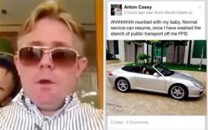 Anton-Casey