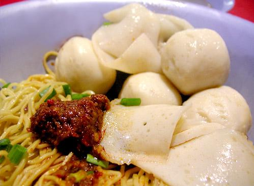 fishball-noodle