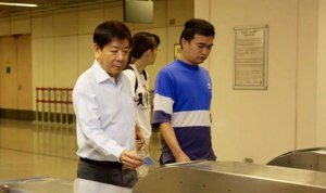 khaw-boon-wan-take-train