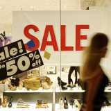 more-than-50-of-fashion-and-retail-workers-dislike-their-jobs