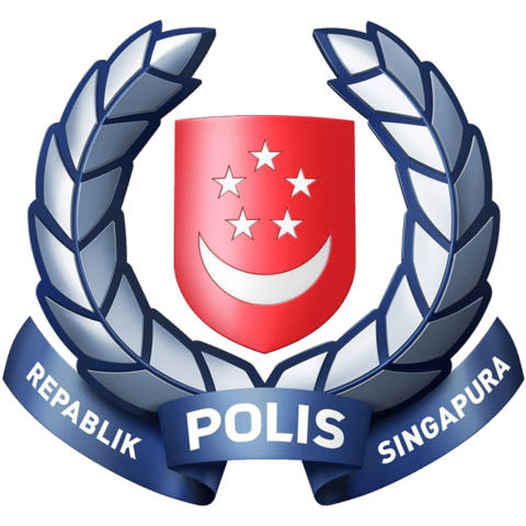 Singapore_Police_Force_crest