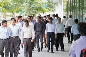 Changalore Business Park