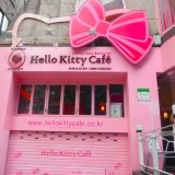 Hello-Kitty-Cafe-To-Open-in-California-650x487