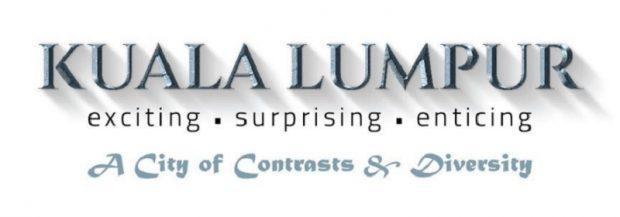 20160427_Kuala_Lumpur_New_Logo_620_217_100