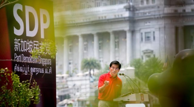 chee-soon-juan-sdp-lunchtime-rally