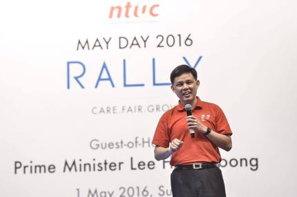 Chan_Chun_Sing_May_Day_Rally_2016_2
