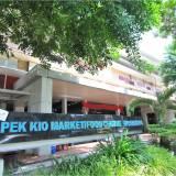 pek-kio-market-food-centre