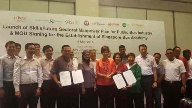 bus-academy