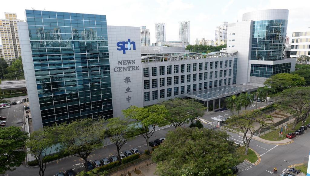 singapore-press-holdings-building