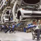 Volkswagen job cuts union