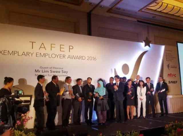 tafep-awards-cropped