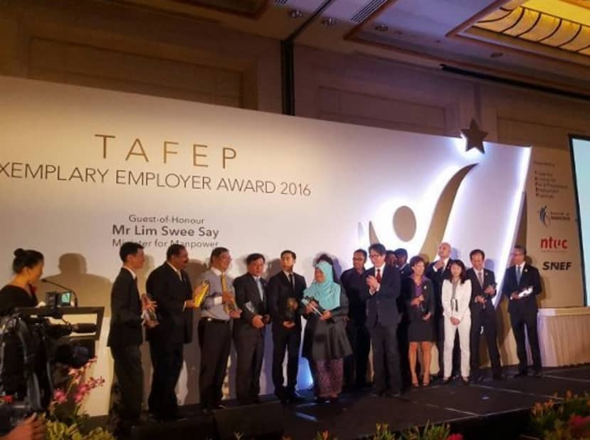 tafep-awards-cropped