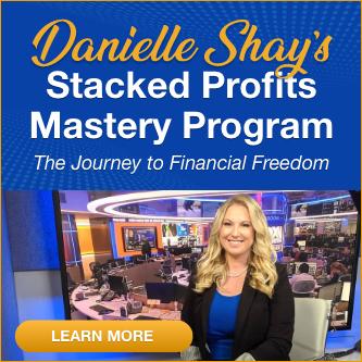 danielle-mastery-square-ad