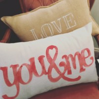Valentine's Day on Pinterest | Valentines, Valentines Day ...