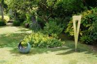 Garden Sculpture Ideas from FiveTwo - Contact Details and ...