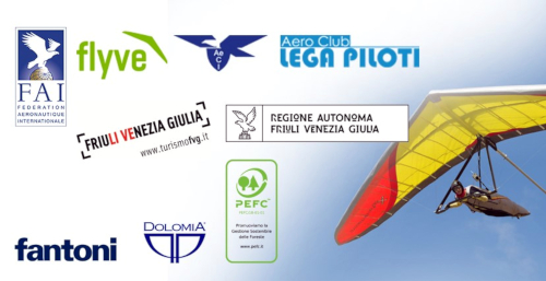 mondiali delta 2019 logo 1 500px