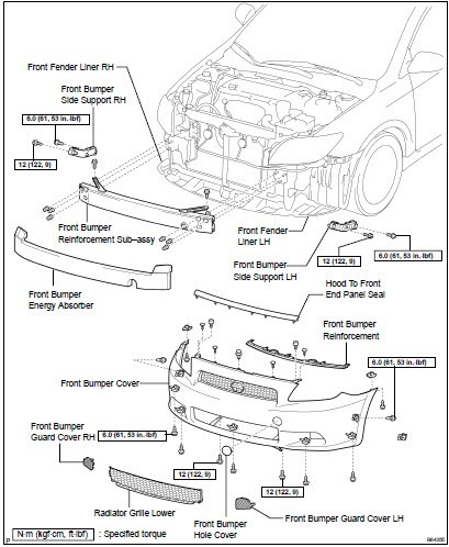 Toyota Land Cruiser LJ70 Workshop Service Repair Manual