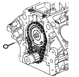 Pontiac G8 2008 2009 Repair manual