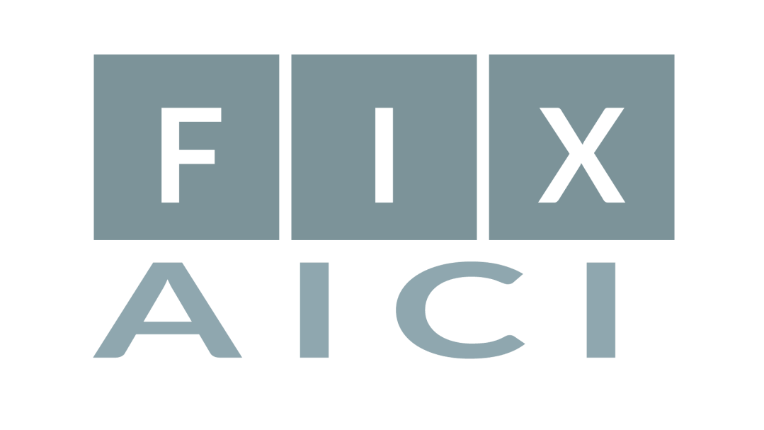 Logo 1 BIG