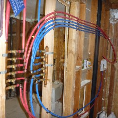 Pex Plumbing Diagram Bathroom Ford Pinto Wiring On Lincoln Ac 225 Welder Free Download