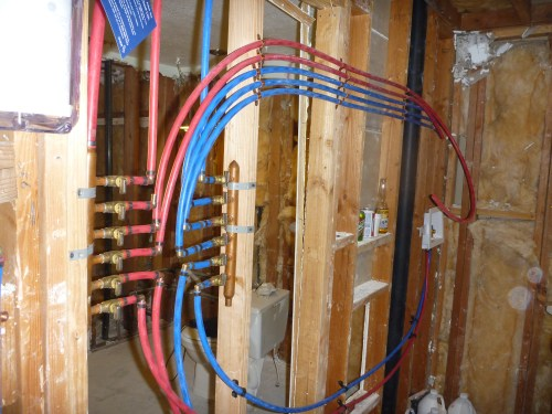small resolution of how to install pex pipe under sink mycoffeepot org