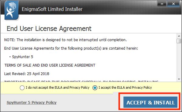 Remove Blastnotificationx.com