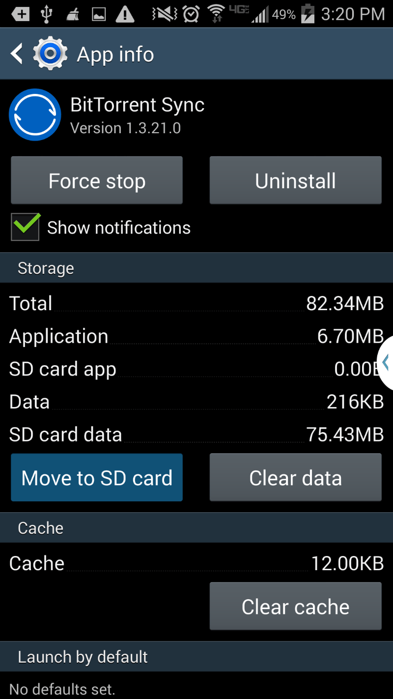 Make Apps Install Sd Card