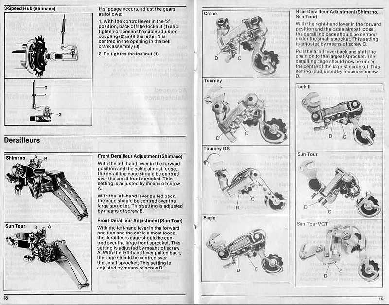 Fixed Gear Gallery :: 1975 CCM Targa