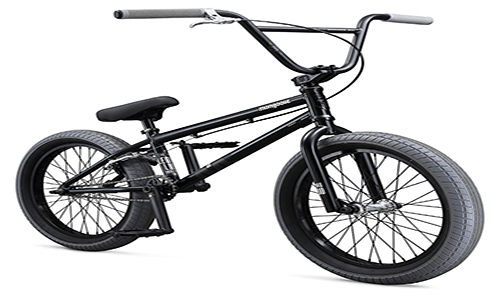 The 7 Best BMX Freestyle Bikes 2019 (The Complete Guide)