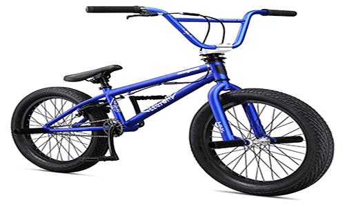 beginner bmx bike