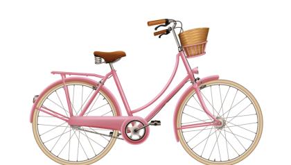 Best Mini Bikes for Adults in 2019 : Off Road Mini Bikes for
