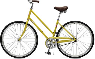 Retrospec Critical Cycles Parker Step Best Bicycles For Seniors