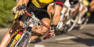 bicycling for beginners