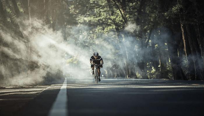bike for beginner