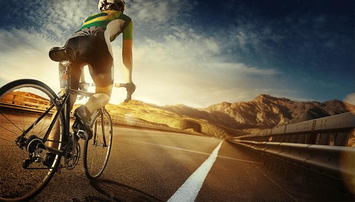 road biking for beginners