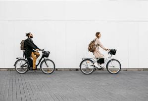 Best Hybrid Bikes for Women 2019