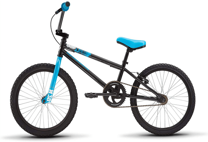 Diamondback Bicycles Youth Nitrus BMX Bike