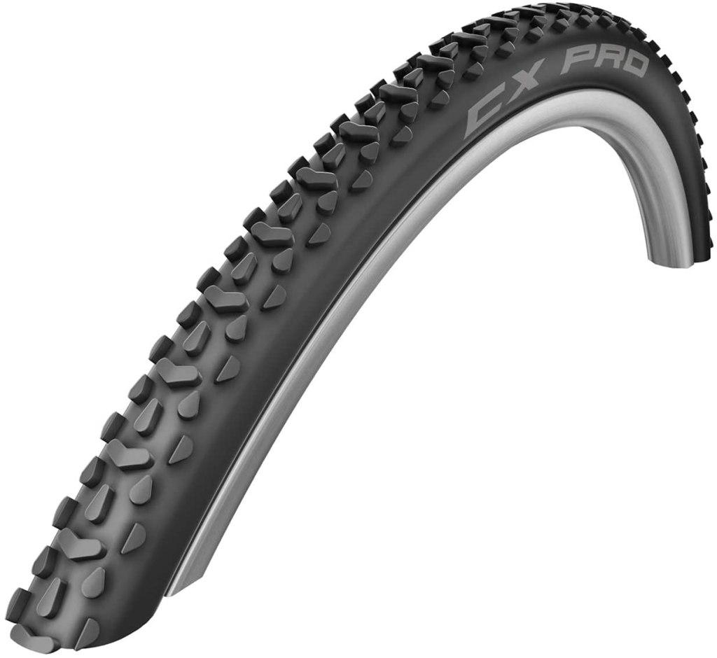 Schwalbe CX Pro HS 269 Tire