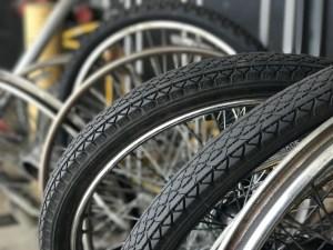 Top 7 Best Cyclocross Mud Tires Of 2020