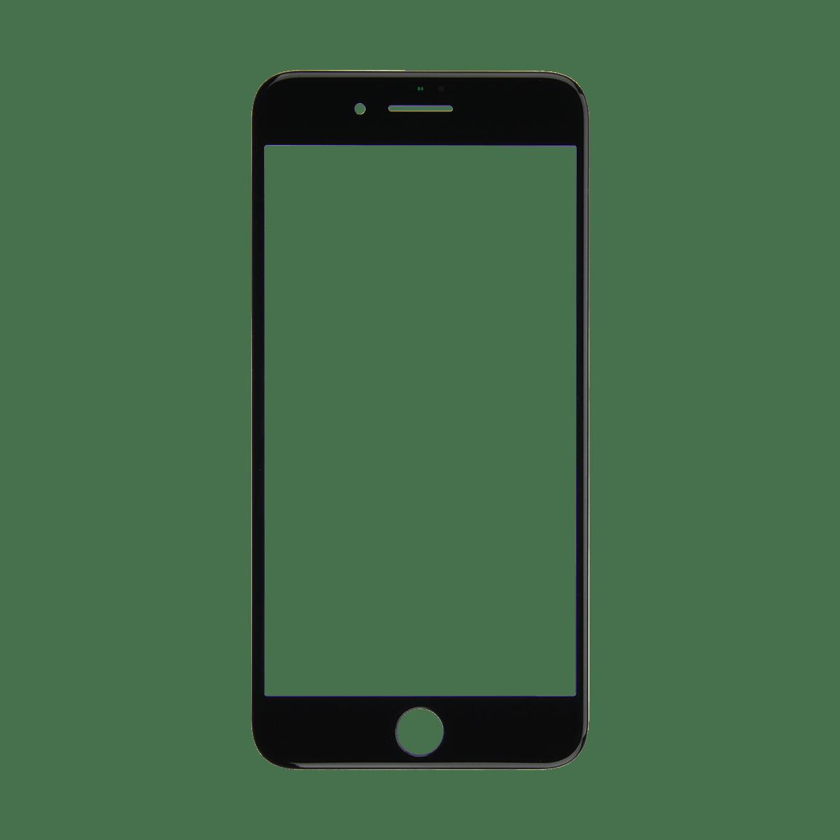 Iphone 5s Diagram Interior IPhone App Button ~ Elsavadorla
