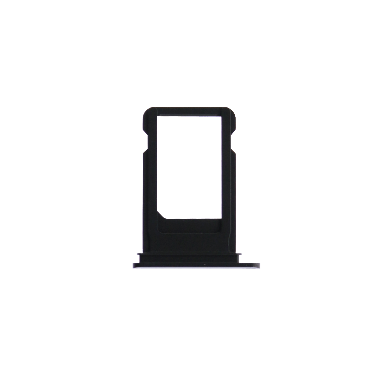 Iphone 7 Nano Sim Card Tray